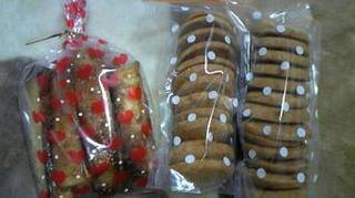 ラスク かたクッキー.JPG