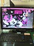 saori_desktop.jpg